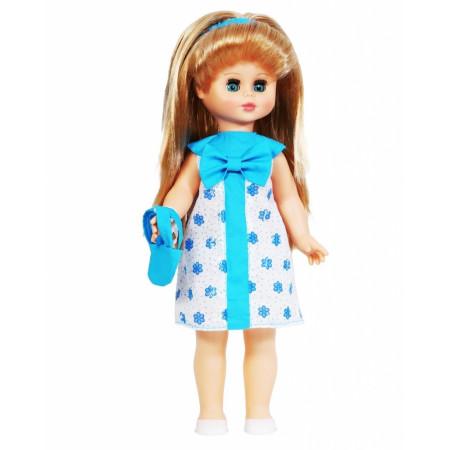 Кукла ВЕСНА В523/о Оля 5 (озвученная)