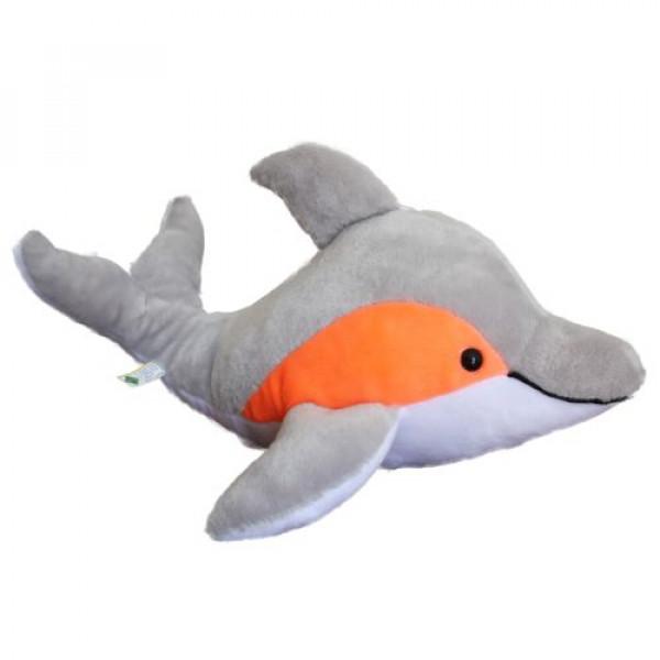 Дельфинчик (С)Пл  /29 см/