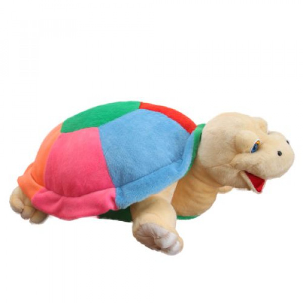 Черепаха (Б)Пл  /32 см/