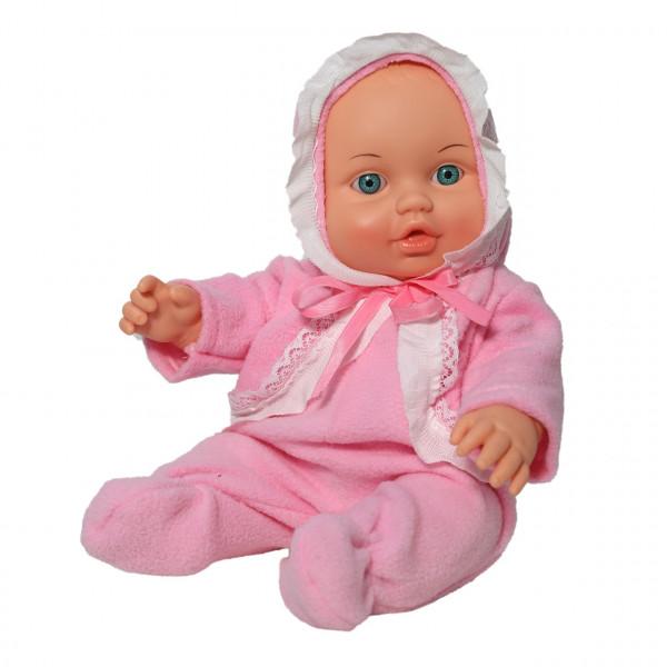 Кукла ВЕСНА Малышка 1 девочка В1723