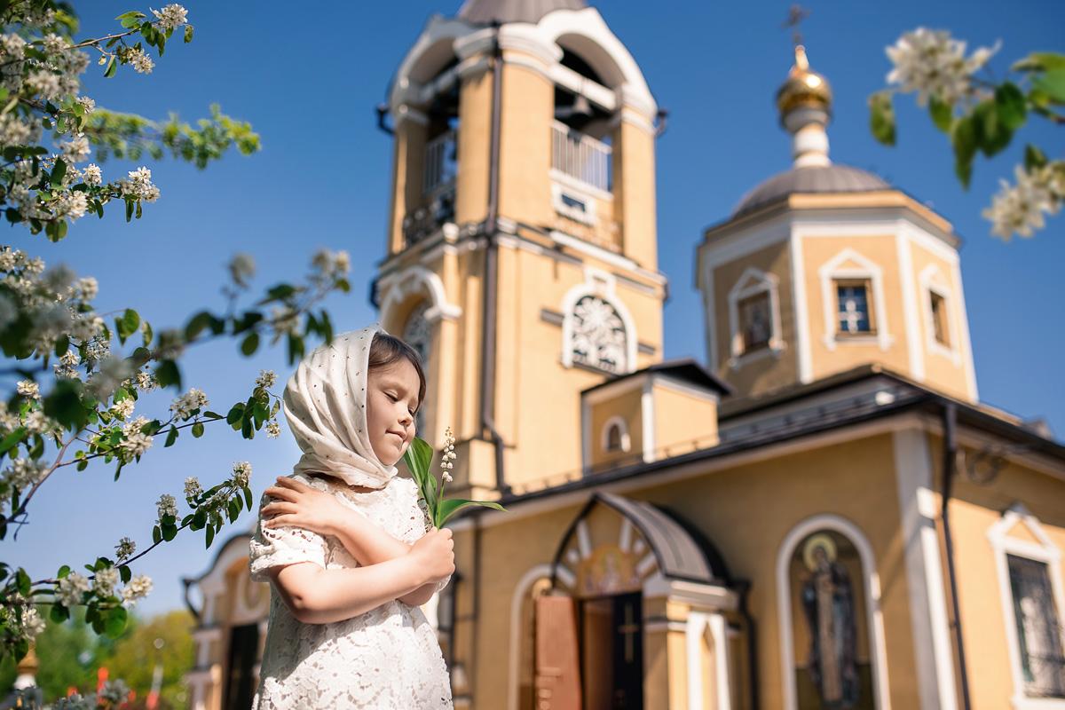 Картинки православного содержания